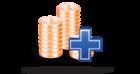 i-coins